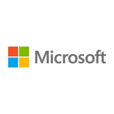 http://www.indiantelevision.com/sites/default/files/styles/smartcrop_800x800/public/images/dth-images/2016/04/30/Microsoft.jpg?itok=fI9CwM4x