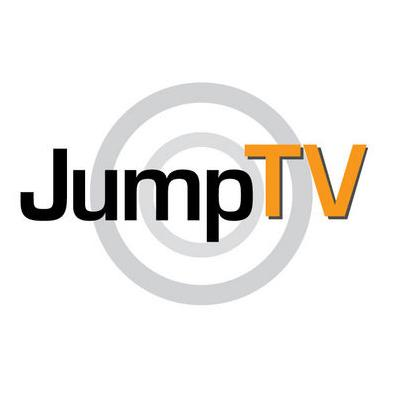 http://www.indiantelevision.com/sites/default/files/styles/smartcrop_800x800/public/images/dth-images/2016/05/02/JumpTV.jpg?itok=HRECnMnV