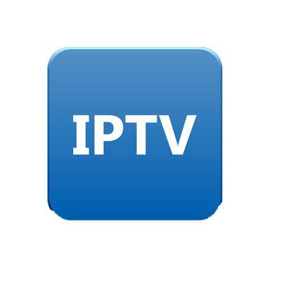 https://www.indiantelevision.com/sites/default/files/styles/smartcrop_800x800/public/images/dth-images/2016/05/03/IPTV.jpg?itok=V1RzWImv