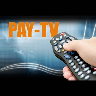https://www.indiantelevision.com/sites/default/files/styles/smartcrop_800x800/public/images/dth-images/2016/05/03/Pay-TV.jpg?itok=UWGQFI-A