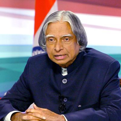 https://www.indiantelevision.com/sites/default/files/styles/smartcrop_800x800/public/images/dth-images/2016/05/04/APJ-Abdul-Kalam.jpg?itok=kIzGQ7D6