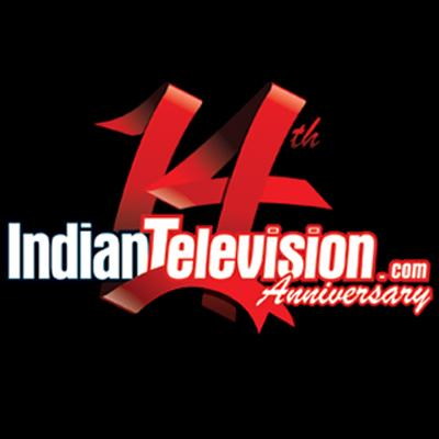 http://www.indiantelevision.com/sites/default/files/styles/smartcrop_800x800/public/images/event-coverage/2014/03/07/logo_itv_0.jpg?itok=W3lyO3Jc