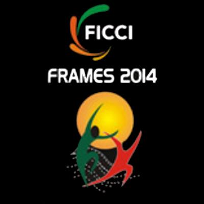 http://www.indiantelevision.com/sites/default/files/styles/smartcrop_800x800/public/images/event-coverage/2014/03/13/ficci_logo.jpg?itok=jP1NMuom