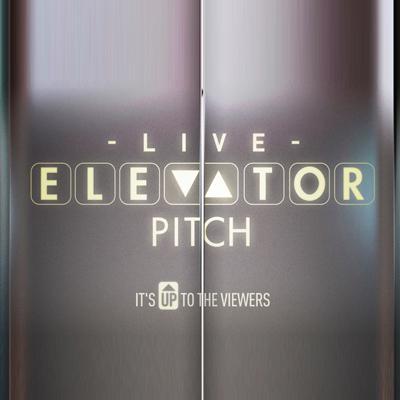 http://www.indiantelevision.com/sites/default/files/styles/smartcrop_800x800/public/images/event-coverage/2014/04/03/Elevator%201.jpg?itok=uE30CXK8