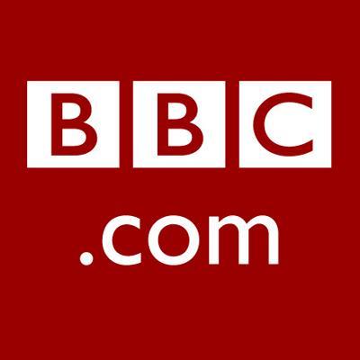 http://www.indiantelevision.com/sites/default/files/styles/smartcrop_800x800/public/images/event-coverage/2014/04/23/bbc-com-logo_0.jpg?itok=_FAkFOls