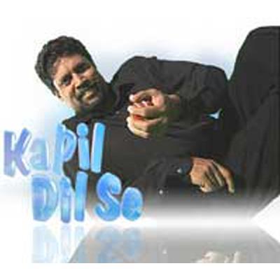 http://www.indiantelevision.com/sites/default/files/styles/smartcrop_800x800/public/images/event-coverage/2014/04/23/kapildilselogo.jpg?itok=ThkaJ0KG