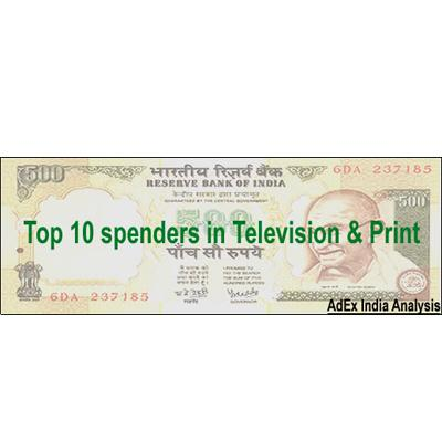 http://www.indiantelevision.com/sites/default/files/styles/smartcrop_800x800/public/images/event-coverage/2014/05/02/adex_main.jpg?itok=znHeOQQO