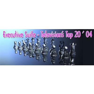 http://www.indiantelevision.com/sites/default/files/styles/smartcrop_800x800/public/images/event-coverage/2014/05/08/chess11.jpg?itok=5nQ1u55m