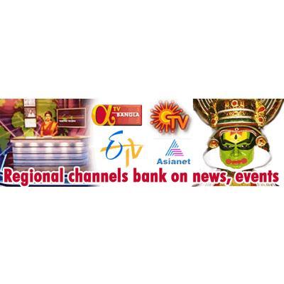 https://www.indiantelevision.com/sites/default/files/styles/smartcrop_800x800/public/images/event-coverage/2014/05/08/reginal.jpg?itok=p_1jH4vt