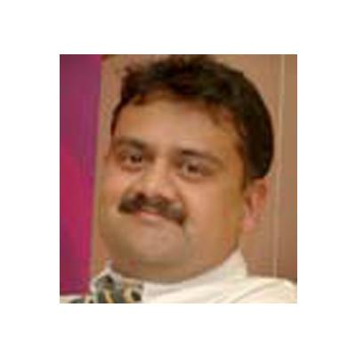https://www.indiantelevision.com/sites/default/files/styles/smartcrop_800x800/public/images/event-coverage/2014/05/15/prashant_pic.jpg?itok=qJG64gtQ