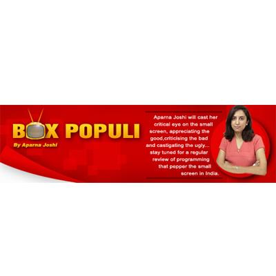 http://www.indiantelevision.com/sites/default/files/styles/smartcrop_800x800/public/images/event-coverage/2014/05/17/boxpopuli3.jpg?itok=4Lhmvr3O