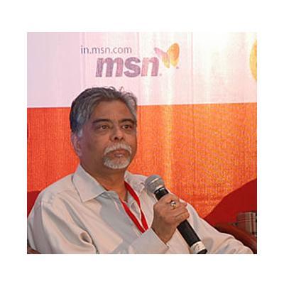 http://www.indiantelevision.com/sites/default/files/styles/smartcrop_800x800/public/images/event-coverage/2014/05/17/dsc.jpg?itok=T3GCbeQR
