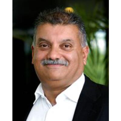 http://www.indiantelevision.com/sites/default/files/styles/smartcrop_800x800/public/images/event-coverage/2014/05/20/ceo_peter_a.jpg?itok=U3X4yIv3