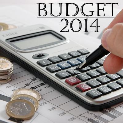 http://www.indiantelevision.com/sites/default/files/styles/smartcrop_800x800/public/images/event-coverage/2014/07/10/budget-2.jpg?itok=zLeTloEB