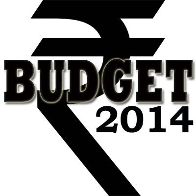https://www.indiantelevision.com/sites/default/files/styles/smartcrop_800x800/public/images/event-coverage/2014/07/10/budget-3.jpg?itok=mUnMgL82