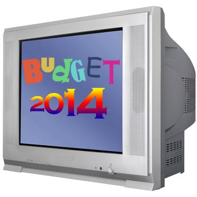 https://www.indiantelevision.com/sites/default/files/styles/smartcrop_800x800/public/images/event-coverage/2014/07/10/crt_budget_0.jpg?itok=beD87gWt