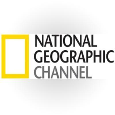 http://www.indiantelevision.com/sites/default/files/styles/smartcrop_800x800/public/images/event-coverage/2014/08/06/NGC_logo.jpg?itok=ac6aMn2C