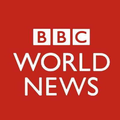 http://www.indiantelevision.com/sites/default/files/styles/smartcrop_800x800/public/images/event-coverage/2014/08/07/bbc.jpg?itok=mmeKKbU8
