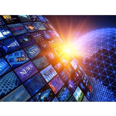 https://www.indiantelevision.com/sites/default/files/styles/smartcrop_800x800/public/images/event-coverage/2014/09/24/mipcom_2.jpg?itok=SrpRE6io
