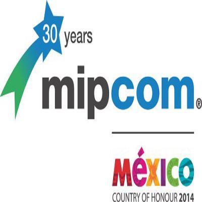 https://www.indiantelevision.com/sites/default/files/styles/smartcrop_800x800/public/images/event-coverage/2014/09/30/mipcom-mexico-2014-500.jpg?itok=CZK7cRVa