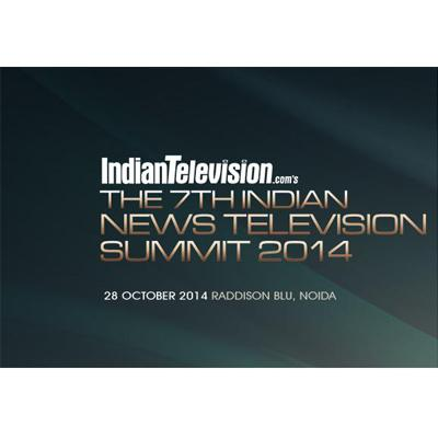 https://www.indiantelevision.com/sites/default/files/styles/smartcrop_800x800/public/images/event-coverage/2014/10/28/new%20nts.jpg?itok=azMYt28O