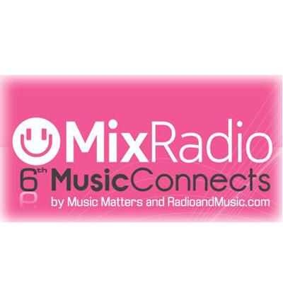 https://www.indiantelevision.com/sites/default/files/styles/smartcrop_800x800/public/images/event-coverage/2014/11/05/music%20copy.jpg?itok=ox4zvW09
