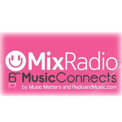 https://www.indiantelevision.com/sites/default/files/styles/smartcrop_800x800/public/images/event-coverage/2014/11/08/music%20copy.jpg?itok=xX6Rx1UX
