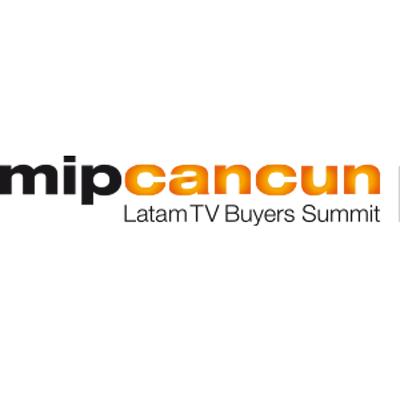 http://www.indiantelevision.com/sites/default/files/styles/smartcrop_800x800/public/images/event-coverage/2014/11/26/mipcancun-logo-300x53.png?itok=VIPsyXeA