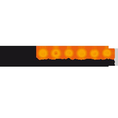 http://www.indiantelevision.com/sites/default/files/styles/smartcrop_800x800/public/images/event-coverage/2014/11/26/mipcancun-logo-300x53.png?itok=bkXgbYDC