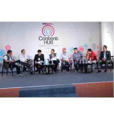 https://www.indiantelevision.com/sites/default/files/styles/smartcrop_800x800/public/images/event-coverage/2014/12/03/hub%202.jpg?itok=8tCh_HuG