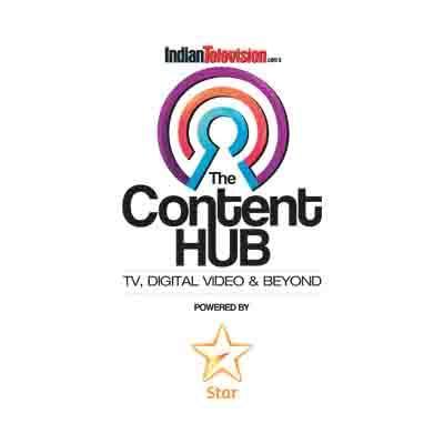 https://www.indiantelevision.com/sites/default/files/styles/smartcrop_800x800/public/images/event-coverage/2014/12/04/content%20hub_0.jpg?itok=5M3K1MUH