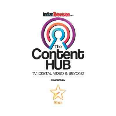 https://www.indiantelevision.com/sites/default/files/styles/smartcrop_800x800/public/images/event-coverage/2014/12/04/content%20hub_0.jpg?itok=vGo6whEO