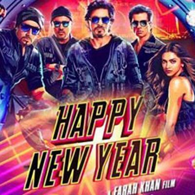 https://www.indiantelevision.com/sites/default/files/styles/smartcrop_800x800/public/images/event-coverage/2014/12/05/Happy-New-Year-movie-image.jpg?itok=H1k8LGPg