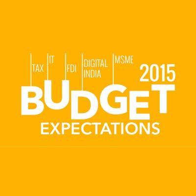 https://www.indiantelevision.com/sites/default/files/styles/smartcrop_800x800/public/images/event-coverage/2015/02/25/budget%20%281%29.jpg?itok=10NRuaR3