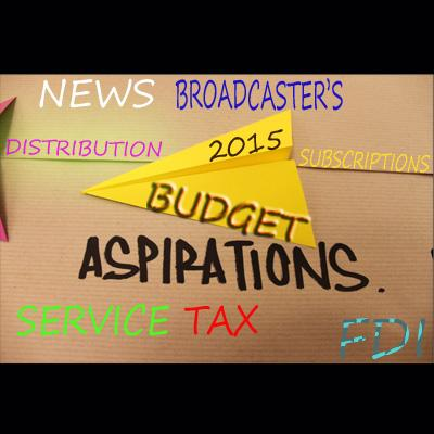 http://www.indiantelevision.com/sites/default/files/styles/smartcrop_800x800/public/images/event-coverage/2015/02/26/Budget%20Aspirations%202.jpg?itok=O5-pkWWF