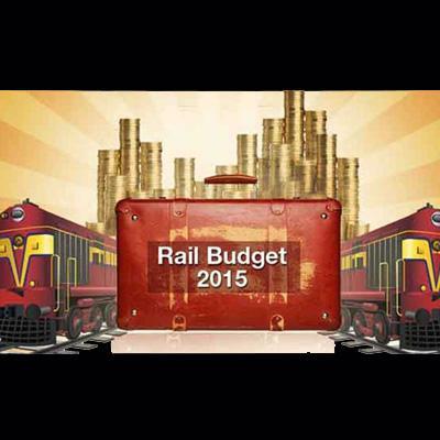 http://www.indiantelevision.com/sites/default/files/styles/smartcrop_800x800/public/images/event-coverage/2015/02/26/railway-budget-2015-1000x600.jpg?itok=k4RzAZ35