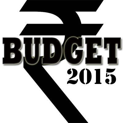 https://www.indiantelevision.com/sites/default/files/styles/smartcrop_800x800/public/images/event-coverage/2015/02/28/budget.jpg?itok=RjTXxPlJ