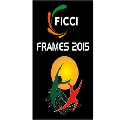 http://www.indiantelevision.com/sites/default/files/styles/smartcrop_800x800/public/images/event-coverage/2015/03/25/frames-2015-1.png?itok=4qDoEIYC