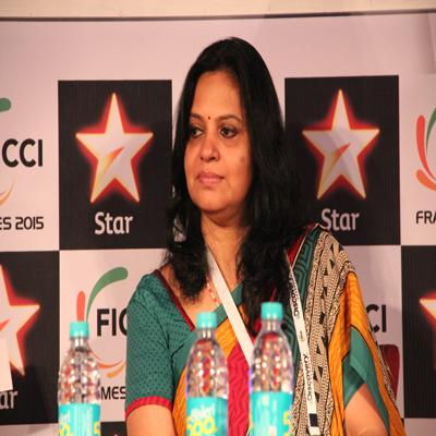 http://www.indiantelevision.com/sites/default/files/styles/smartcrop_800x800/public/images/event-coverage/2015/03/27/IMG_7264.JPG?itok=kO8Eq7Ah