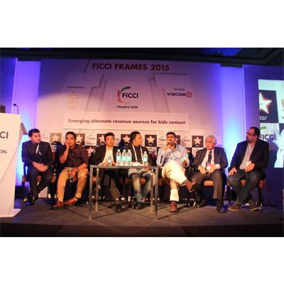 http://www.indiantelevision.com/sites/default/files/styles/smartcrop_800x800/public/images/event-coverage/2015/03/27/gaming.jpg?itok=dZbhIRg-