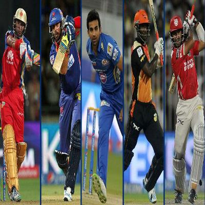 https://www.indiantelevision.com/sites/default/files/styles/smartcrop_800x800/public/images/event-coverage/2015/03/30/sports.jpg?itok=ZOdEkXTl
