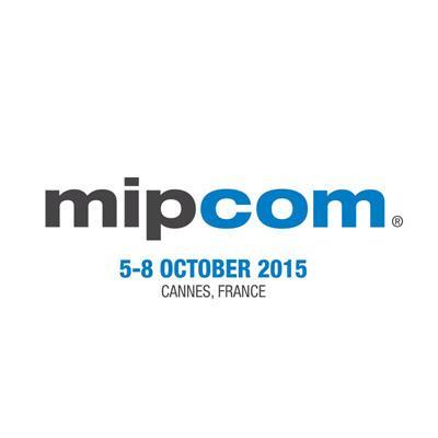 https://www.indiantelevision.com/sites/default/files/styles/smartcrop_800x800/public/images/event-coverage/2015/10/06/IPCOM_1_2.jpg?itok=Rj7VXBwY