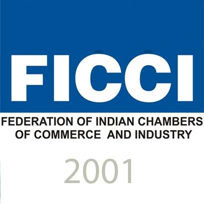 http://www.indiantelevision.com/sites/default/files/styles/smartcrop_800x800/public/images/event-coverage/2016/02/23/FICCI-Frames%202001.jpg?itok=h9LUHP97