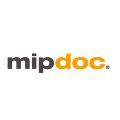 http://www.indiantelevision.com/sites/default/files/styles/smartcrop_800x800/public/images/event-coverage/2016/03/29/MIPDOC_1.jpg?itok=MYFFCfL9