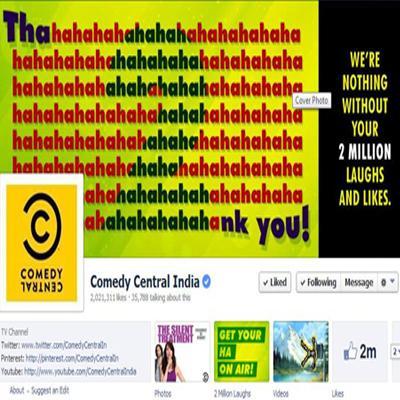 http://www.indiantelevision.com/sites/default/files/styles/smartcrop_800x800/public/images/internet-images/2014/01/04/100.JPG?itok=85n1G2Pt
