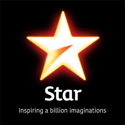 http://www.indiantelevision.com/sites/default/files/styles/smartcrop_800x800/public/images/internet-images/2014/01/28/star_india_logo.jpg?itok=e4O8UAVD