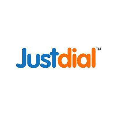 https://www.indiantelevision.com/sites/default/files/styles/smartcrop_800x800/public/images/internet-images/2014/01/31/Just_Dial.jpeg?itok=XvH9O-H7