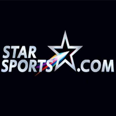 https://www.indiantelevision.com/sites/default/files/styles/smartcrop_800x800/public/images/internet-images/2014/02/07/StarSports.JPG?itok=nLlrW-4D