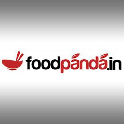 http://www.indiantelevision.com/sites/default/files/styles/smartcrop_800x800/public/images/internet-images/2014/02/13/food_panda.jpg?itok=vEKoeJHV