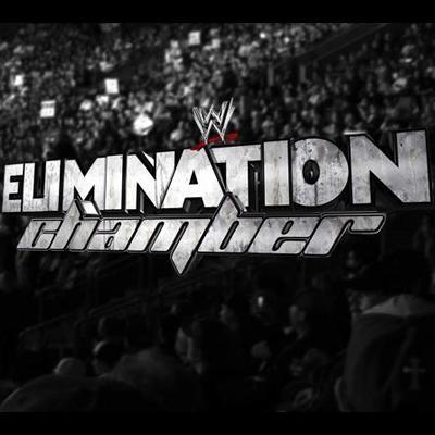 https://www.indiantelevision.com/sites/default/files/styles/smartcrop_800x800/public/images/internet-images/2014/02/17/WWE-0.jpg?itok=NK3oXTLo
